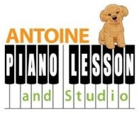 Antoine Piano Lesson and Studio_A4-1aa